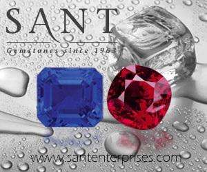 gemstone diamond jewelry